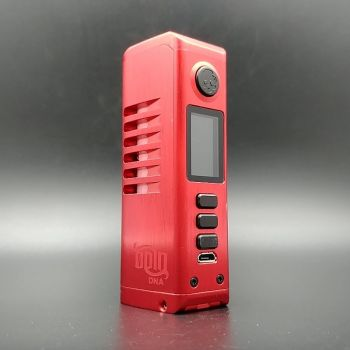 Box Odin Mini DNA75C  Dovpo x VaperzCloud