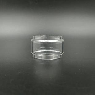 Pyrex Nunchaku 2 5ml - Uwell