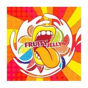Fruity Jelly - Concentré BigMouth