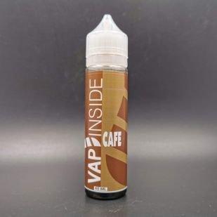 E-liquide Café 40ml 0mg - Vap'Inside (Kapalina)