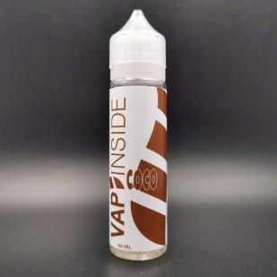 E-liquide Coco 40ml 0mg - Vap'Inside (Kapalina)