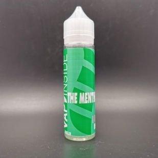 E-liquide Thé Menthe 40ml 0mg - Vap'Inside (Kapalina)
