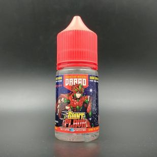 Drago 30ml - Concentré Saint Flava (Swoke)