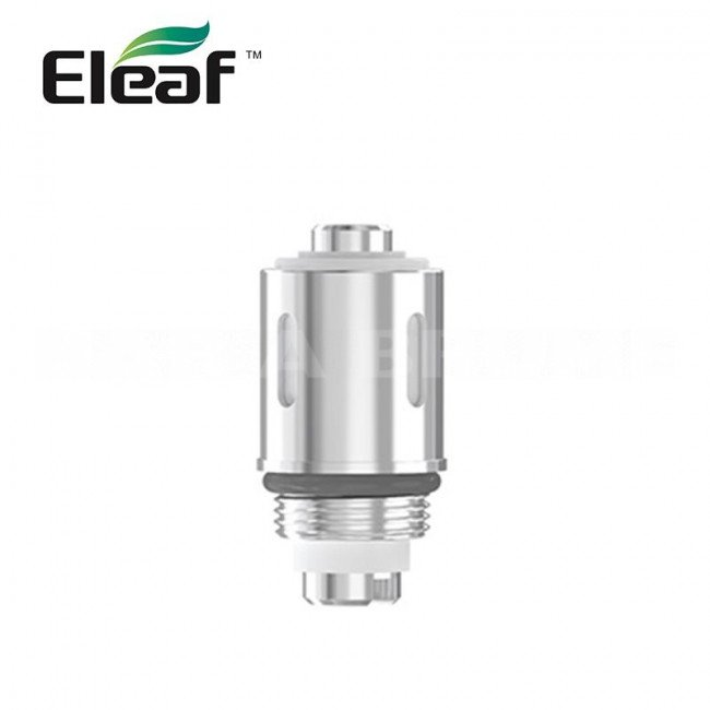 Résistance GS Air - Eleaf
