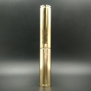 X2 Basic Naval Brass 2x700 + Stack Tube - Ronin Mods