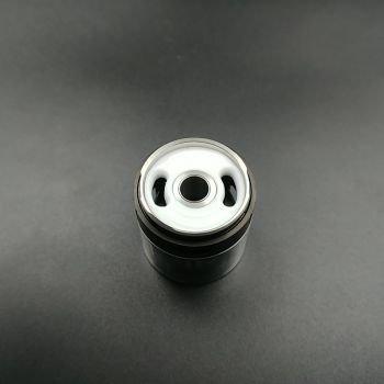 JuggerKnot V2 RTA - QP Design