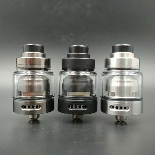 Ether RTA - Suicide Mods
