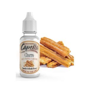 Churro 13ml - Capella Flavors
