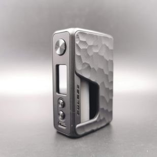 Box Pulse 2 -Vandy Vape