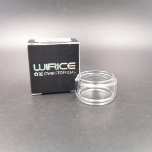 Pyrex Launcher 5ml - Wirice (Hellvape)