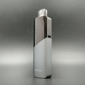 Kit Sceptre Pod - Innokin