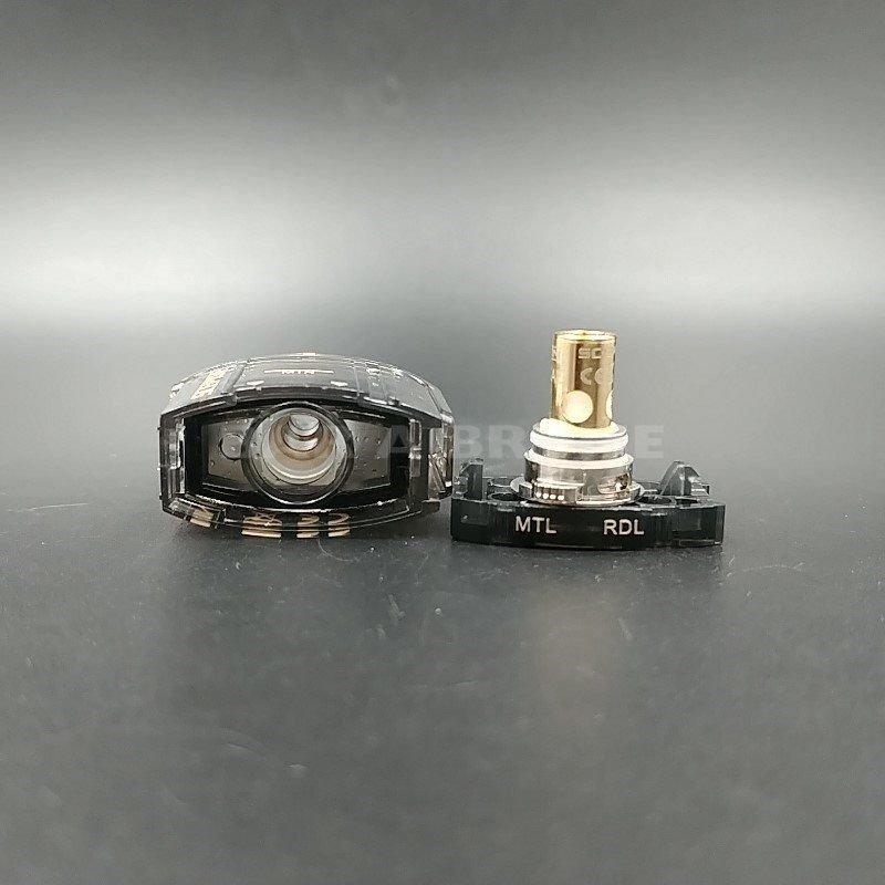 Cartouche Sceptre Pod - Innokin