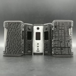 Prisma Prestige DNA75C Box...