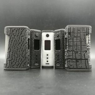 Prisma Prestige DNA75C Box...