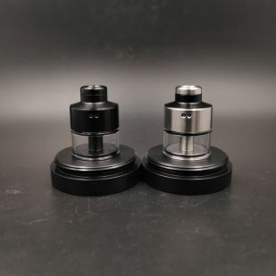 Aston RDTA - Alliancetech...