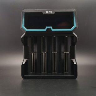 Chargeur X4 - Xtar
