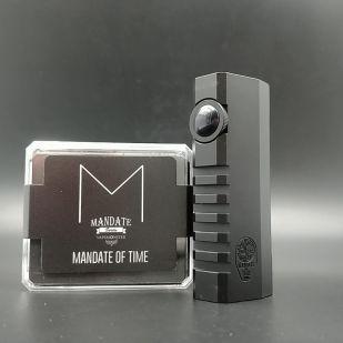 E-liquide Ammo - Vapemonster