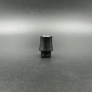 Drip Tip 510 (G1) - Fumytech
