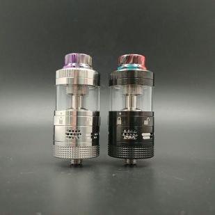 Aromamizer Supreme V3 RDTA...
