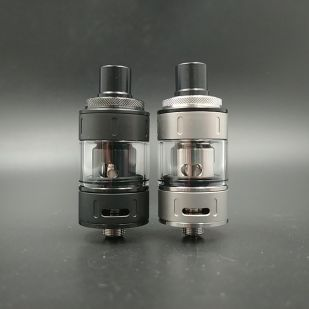 9th Tank MTL RTA - Aspire X...