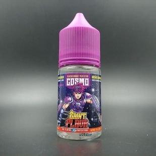 Cosmo 30ml - Concentré...