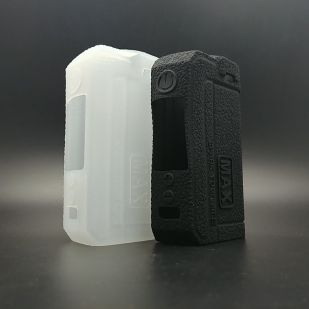 Housse Silicone Drag Max - Voopoo