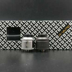Tot 22mm RDA - R-Vape