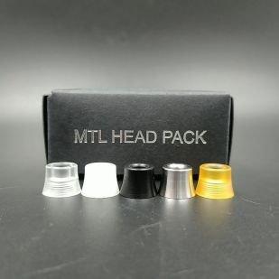 Winger MTL Head Pack -...
