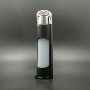 Bottle Topside Dual 10ml -...