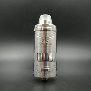 E-liquide V6 M RTA 2020 Edition - Vapor Giant