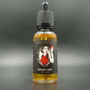 Indiana Jane 30ml -...