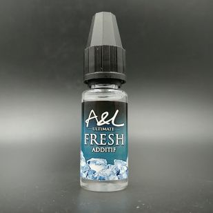 Ultimate Fresh 10ml -...
