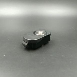E-liquide Adaptateur 510 Aegis Boost Plus/Pro - Geekvape