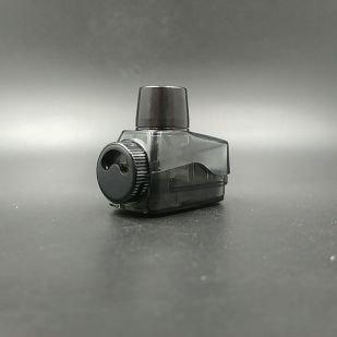 E-liquide Cartouche Aegis Boost Pro - Geekvape