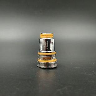 E-liquide Résistance P 0.40ohm Aegis Boost Pro - Geekvape