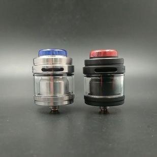 E-liquide Profile M RTA - Wotofo