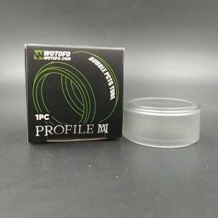 Pyrex Profile M PCTG 4ml -...