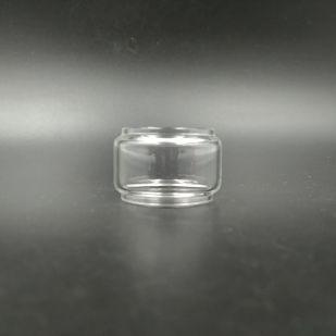 Pyrex Violator RTA Bubble - QP Design