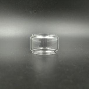 Pyrex Violator RTA Bubble -...