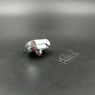 iStick Bending Adapter - Eleaf