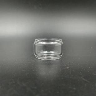 Pyrex Druga RTA Bubble - Augvape