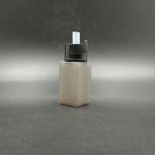 Squonk Bottle 6ml Requiem...