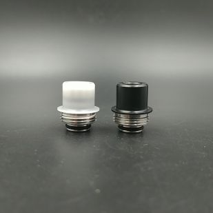 Drip Tip Abyss Aio - Suicide Mods x Dovpo