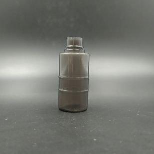 Pico Squeeze Bottle - Eleaf