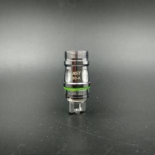 Résistance EC-A 0.15ohm - Eleaf