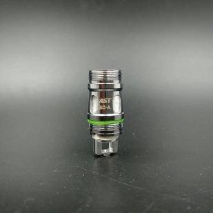 Résistance EC-A 0.5ohm - Eleaf