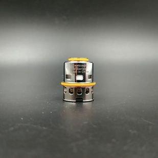 Résistance Zeus Max M0.15 Quadra Coil - Geekvape