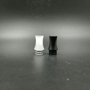 Drip tip 510 DT012 - Fumytech