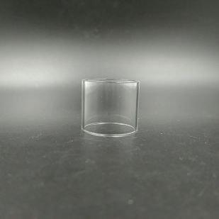 Pyrex Zenith 2 5,5ml - Innokin