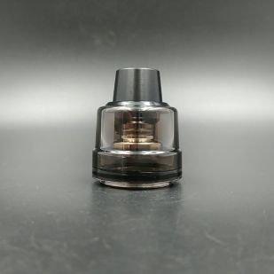 Cartouche Pod Ursa UB Pro 7ml - Lost Vape